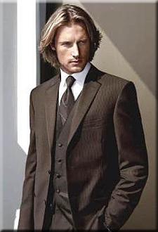Mad Tux Tuxedo- Suit Rentals