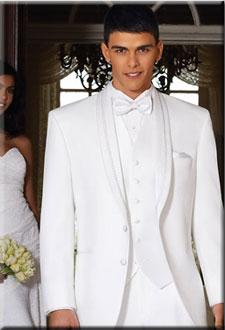 395e4b8c555674 Tuxedo Rentals gray, Tuxedo Rentals, White Tuxedo Rentals